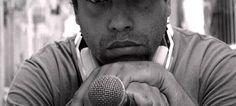 O rapper carioca Vinimax continua produzindo freneticamente em 2016 e acaba de…