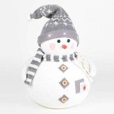 1000 images about bonhomme de neige on pinterest - Pinterest bonhomme de neige ...