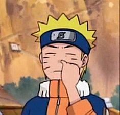 Naruto Meme, Anime Naruto, Naruto Chibi, Naruto Y Hinata, Otaku Anime, Naruto Uzumaki Shippuden, Wallpaper Naruto Shippuden, Naruto Wallpaper, Boruto