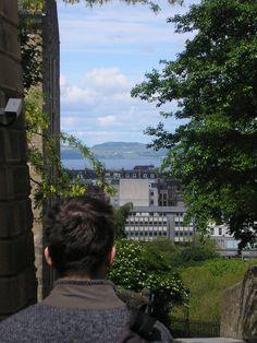 Study abroad in Scotland with World Endeavors!  #studyabroad #studyinscotland #scotland #uk #unitedkingdom #europe #edinburgh #justgo #bethere #wander #wanderlust #explore #adventure #journey #worldendeavors #changeyourworld