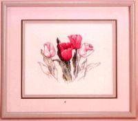 "Gallery.ru / mizia - Альбом ""tulipany"""