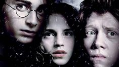 Harry, Ron and Hermione return to Hogwarts for another magic-filled year. Harry comes face to face with danger yet again, this time in the form of escaped convict, Sirius Black—and turns to sympathetic Professor Lupin for help. Harry Potter Film, Harry Potter Characters, Lord Voldemort, Sirius Black, Streaming Movies, Hd Movies, Movie Film, Watch Movies, Movies Online