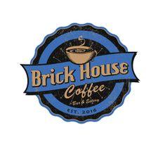 Fabulous Portfolio of Logo Designs by Designers Cafe Logo, Creative Coffee, Design Consultant, Coffee Shop, Logo Design, Logos, Designers, Coffee Logo, Coffee Shops