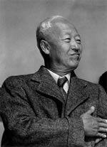 HistoQuiz/la guerre de Corée