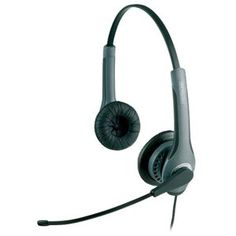 New - Jabra GN2000 20001-431 USB OC Headset - CK7411 by GN Netcom. $115.42. General Information Manufacturer/Supplier: GN Netcom A/S Manufacturer Part Number: 20001-431 Brand Name: Jabra Product Series: GN2000 Product Model: 20001-431 Product Name: GN2000 20001-431 USB OC Headset Marketing Information: The Jabra GN2000 Series lets you hear every detail, the first time. For PC-based IP telephony, the Jabra GN2000 IP and Jabra GN2000 USB supports the full IP netwo...