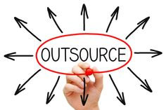 Critical Tips That You Need to Consider When #Outsourcing Your Tasks