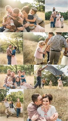 New photography family pictures Ideas