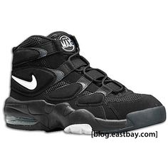 online store 3f2c7 0fab6 Air Max Uptempo 2, Air Max 90, Nike Air Max, I Missed,