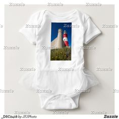 _DSC2418 Personalized Baby Clothes, Kids, Blue, Fashion, Young Children, Moda, Boys, Fashion Styles, Children