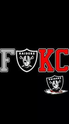 Raiders Football Team, Oakland Raiders Football, Nfl Oakland Raiders, Football Memes, Raiders Stuff, Raiders Girl, Raiders Emblem, Oakland Raiders Wallpapers, Oakland Coliseum