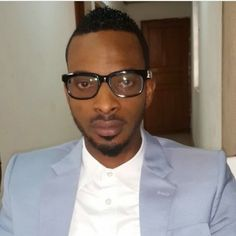 Yay! Today is 9ice Birthday…Check Out Then Vs Now Photos