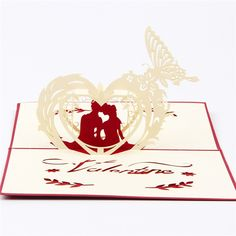 Find More Paper Crafts Information about 10pcs Originality Kirigami 3D Pop UP Greeting Origami Paper Sculpture Birthday Blessing Card Postcard For Lover Gifts Diy Crafts,High Quality sculpture dog,China postcard book Suppliers, Cheap sculpture from Handicraftsman on Aliexpress.com