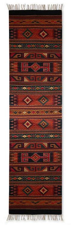 12 Best Rugs Mexican Images Rugs Mexican Rug Mexican
