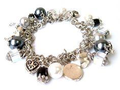 Beaded Bracelets | Jewelry Wiki: Beaded Jewelry Ideas