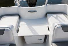 Bayliner - Element 160 - #embarcaciones #fibra #lanchas #motoras #yates #fuerabordas #intrabordas #barcos # cruceros #Boats #Runabouts #centerconsoles #deckboats #overnighters #cruising http://jaloque.com/