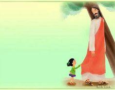 예수님따라갈래요....동행하며..ㅎ