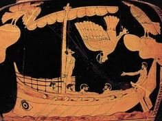 Livros em PDF para Download (Domínio Público) - Sanderlei: Odisséia – Homero