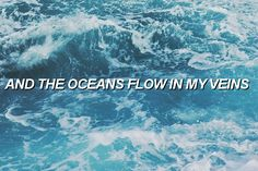 all shifters are descendants, if not children of the trickster/ocean god/goddess Character Aesthetic, Quote Aesthetic, Aesthetic Dark, Aesthetic Pastel, Aesthetic Videos, Aesthetic Vintage, Beach Aesthetic, Piper Mclean, The Golden Trio
