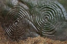 neolithic petroglyph northumberland england – Trends Pins Home Ancient Symbols, Ancient Aliens, Ancient Art, Ancient History, Labyrinth Maze, Rock Of Ages, Ancient Mysteries, Ancient Civilizations, Rock Art