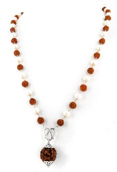 Rudraksh Pendant With Chain, Buy Traditional Mens jewelry, Buy modern Mens jewelry,Rudraksh mala,Rudraksh  bracelet,Rudraksh  earring,Rudraksh  earring set, Rudraksha ,Rudraksha Mala, Rudraksha Gold Cap Mala,Crystal Sphatik Mala,Rudraksh Pendant With Chain, Buy Traditional Mens jewelry, Buy modern Mens jewelry,Rudraksh mala,Rudraksh  bracelet,Rudraksh  earring,Rudraksh  earring set, Rudraksha