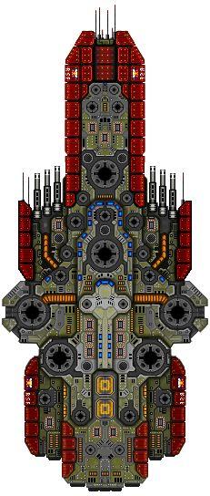 battleship sprite sheet - Google Search