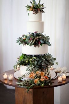 These gorgeous wedding cakes push the envelope on pretty and makes us so happy. Take a look and happy pinning! Featured Wedding Cake: Cotton & Crumbs Featured Wedding Cake: Cotton & Crumbs Featured Wedding Cake: Cotton & Crumbs Featured Wedding Cake: Cotton & Crumbs Featured Wedding Cake: Cotton & Crumbs Featured Wedding Cake: Cotton & Crumbs Featured Wedding Cake: Cotton & Crumbs […]