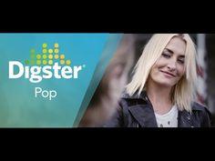Sarah Connor - Wie schön du bist (Official Video)