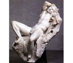Hellenistische beelden