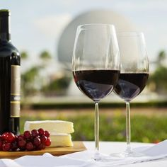 Check out this article from USA TODAY:  The western Sicilian wine trail  http://usat.ly/1Tkcm48