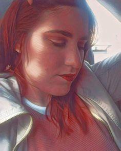 #art #makeuplook #motd #greekblogger