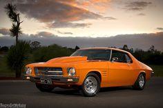 Holden HQ Monaro Australian Muscle Cars, Aussie Muscle Cars, Holden Kingswood, Holden Muscle Cars, Chevy, Holden Monaro, Old School Cars, S Car, Melting Pot
