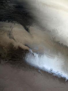 Zeist Vi Painting by John WR Emmett