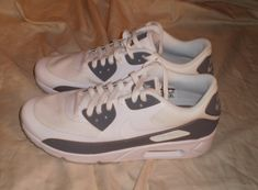 Hombres Nike Air Versátil Basketball Pinterest Zapatos Zapatillas Size 10 Pinterest Basketball aa9f46