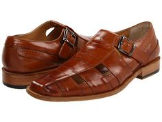 No results for Giorgio brutini 21044 Shoes Sandals, Dress Shoes, Giorgio Brutini, New Chic, Fashion Sandals, Kicks, Oxford Shoes, Men's Fashion, Honey