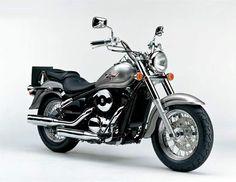 kawasaki vn classic bobber love this my style kawasaki vn 800 classic