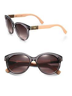 112cb4719c7 155 Best Sunglasses   Glasses images