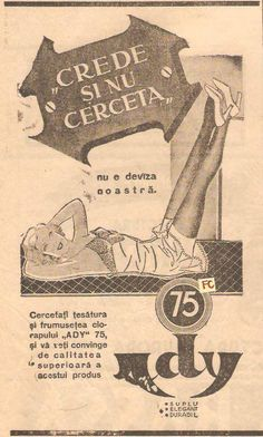 Romania, Advertising, Vintage, Shelf, Vintage Comics