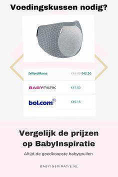 Babymoov Dream Belt kopen? Vergelijk de prijzen op BabyInspiratie en betaal niet teveel. In onze shop vergelijken we de prijzen van babyfoons, autostoelen, borstkolven en nog veel meer. Daarnaast hebben we ook leuke en informatieve blogs over zwanger worden, zwanger zijn en het jonge ouderschap.