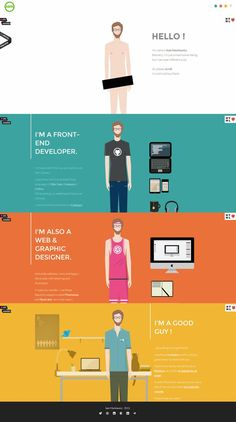 ui trends - Google Search
