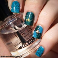 61 Best Nail Arrrrt Images On Pinterest Nail Polish Pretty Nails