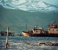 The Singular Patagonia Puerto Bories Hotel