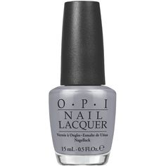 OPI Nail Lacquer Project 50 Collection (€14) ❤ liked on Polyvore featuring beauty products, nail care, nail polish, nails, makeup, beauty, fillers, opi, opi nail care and opi nail polish
