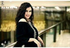 Indian Actress Hot Pics, Indian Actresses, Indian Girls, Dreadlocks, Celebs, Hair Styles, Beauty, Gd, Oriental
