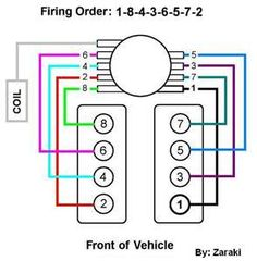 4043f38d101676918aa8b8e5ded9addb chevy silverado x540 wiring diagram highway lights wiring diagram electrical logitech x 530 wiring diagram at pacquiaovsvargaslive.co