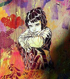 C215 straight out of France (via Lost in E Minor)