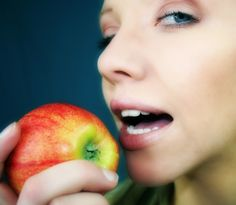 Healthy Diet for Pregnant Women Diet For Pregnant Women, Healthy Women, Diet