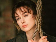 Would Jane Austen Settle?