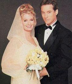 1997 John Black and Marlena EvaN's