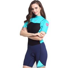 36.80$  Watch now - http://ali1bv.shopchina.info/1/go.php?t=32769473876 - 2017NEW 2 mm rubber diving suit warm winter swimming long-sleeved wetsuit thickening jellyfish 955 36.80$ #buyonlinewebsite
