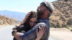 SN Travel and Arts without Borders: BLOOD FATHER (Directed by Jean-François Richet) ***